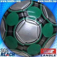 Leather Stitched pictures of soccer ball