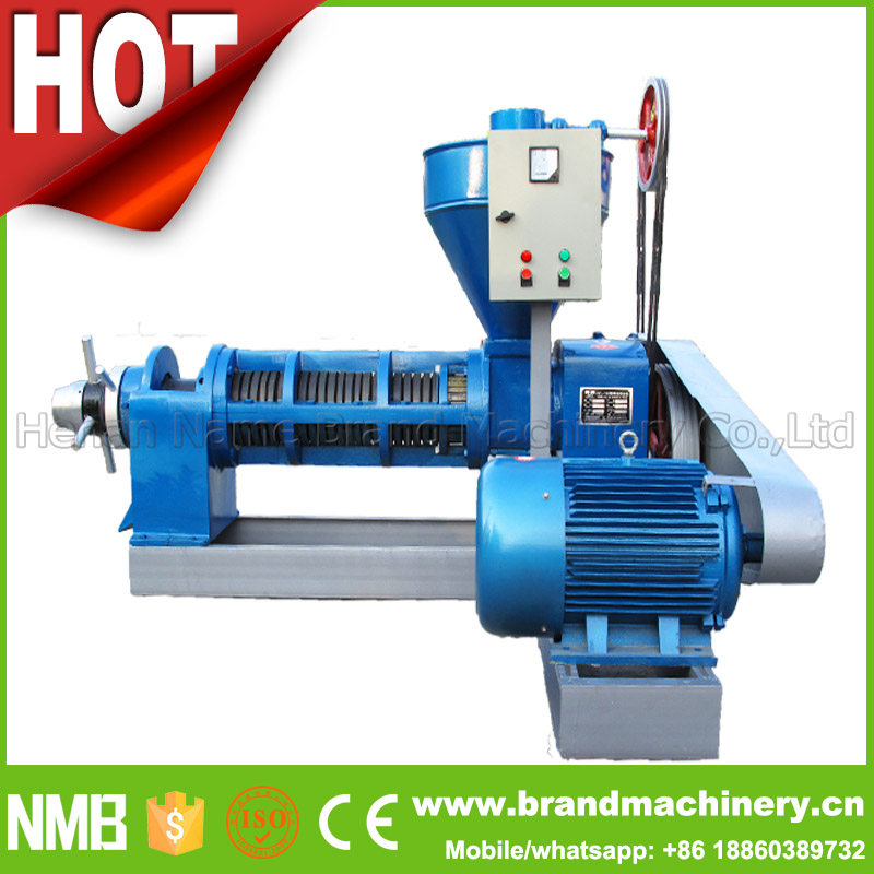 rapeseed oil press machinery,peanut/cotton/rapeseed oil press machine,peanut oil expeller pressing screw