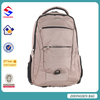 Professional pink cute kids clear pvc /transparent backpack with low price
