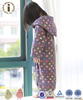/product-detail/china-spa-wholesale-cotton-animal-printed-baby-bath-robe-60416206943.html