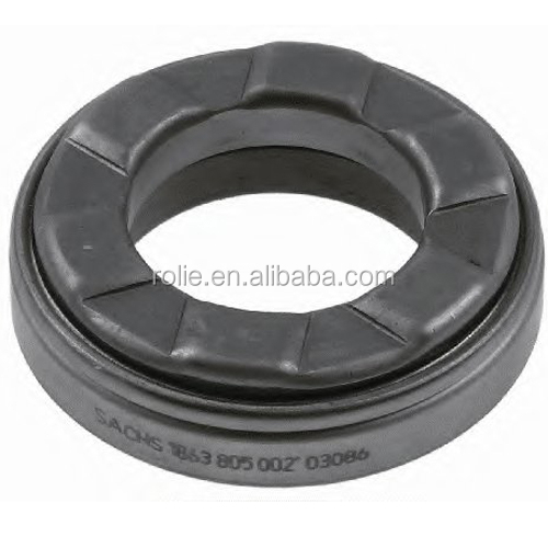 8941012430 Japanese auto truck automatic all types of bearings auto clutch release bearing transmission parts