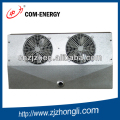 New Design Freezer Evaporator