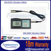 VM 6360 Vibration Test Equipment Vibration