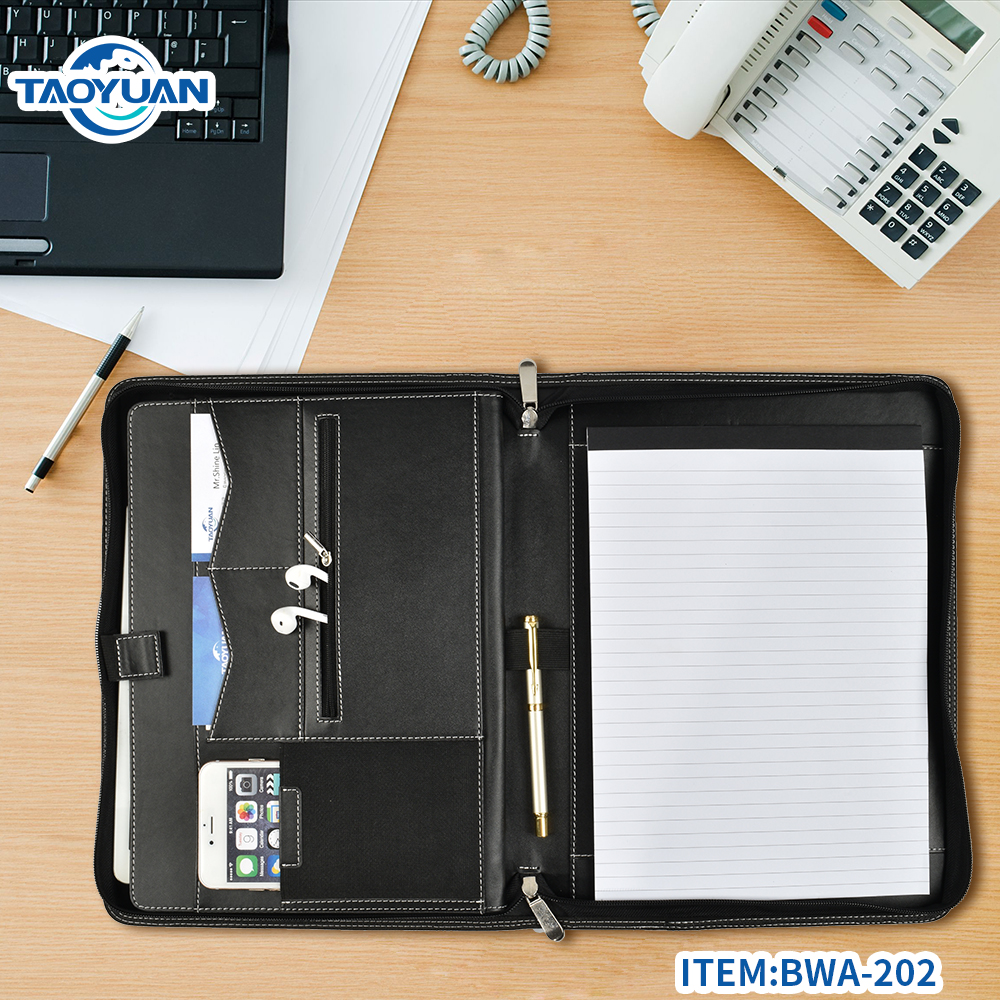 Resume Holder, Resume Holder Suppliers and Manufacturers at Alibaba.com
