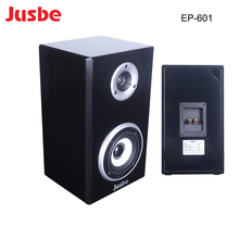 EP-601 harga speaker tasso for conference room,home theater speaker system , ibastek speaker