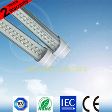 Manufacturer 18w led t8 tub8 `t8 tube With ISO9001