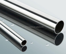 ASTM above the average nickel alloy steel