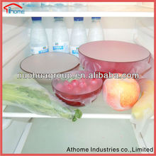 2012 hot sell,good kitchen utensil,silicone coated pet film
