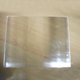 High quality PMMA material linear Fresnel lens at competitive price
