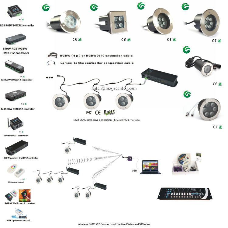 Fahrenheat Heater Wiring Diagram further Honeywell Wiring Diagrams as well Wire 220v To 110v Wiring Diagram On 3 Phase in addition Manitowoc Evaporator Coil Pr204lop Wiring Diagram additionally Single Phase Ac Generator Wiring Diagram. on evaporative cooler switch wiring diagram