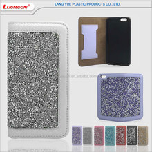 diamond cell phone case for nokia cover for samsung j note s 2 3 4 5 6 7 8 edge