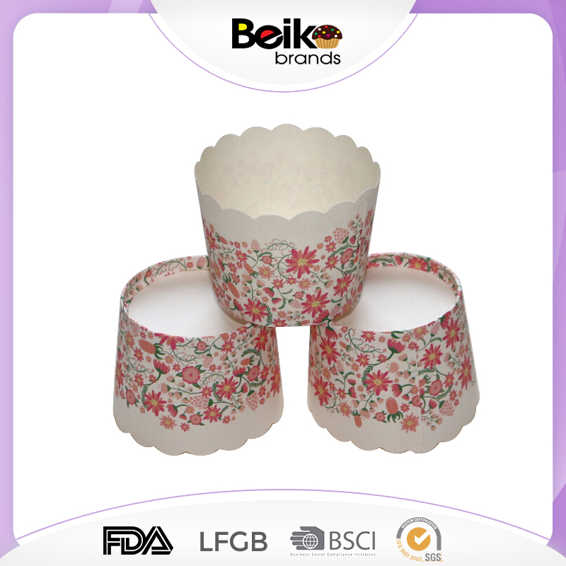 Cupcake/muffin/souffle /small cake/baking paper cups