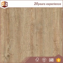 laminate floor 8mm 3 strips for dubai market