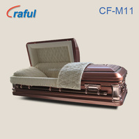 CF-M11Caskets for Sale