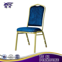 Wholesale wooden banquet dining chair for rental and sale