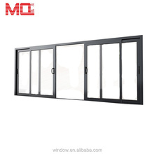 Lowes aluminum french doors and windows for house