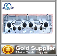 Brand New Cylinder Head AMC908537 02.00.W3 02.00.CP for Citroen DW8 / DW8T DW8/W3/WJZ cylinder head