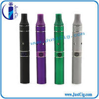 2014 hot wax vaporizer Pen 510 G for wax atomizer dry herb vaporizer