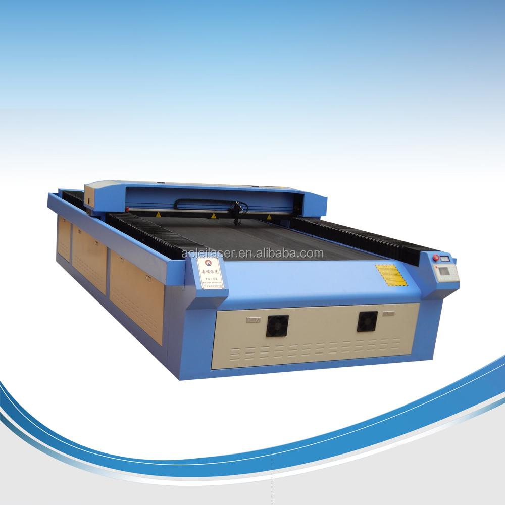 Veneer plywood laser cutting machine buy