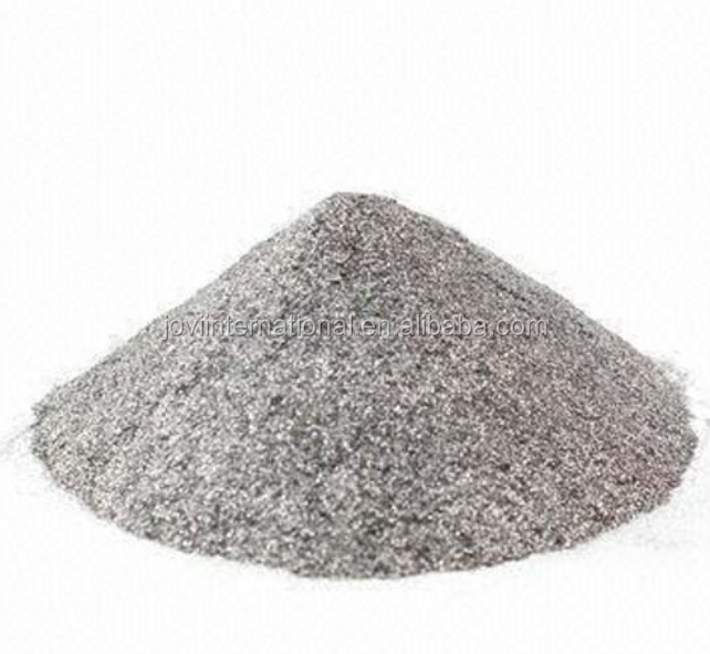 Hot Sales Bonded NdFeB Material Neodymium Magnet Powder used for motor