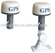 JBP-858-1 GPS Reciver Antenna Marine antenna With long cable