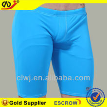 alibaba pants and trousers colorful sex wear swimming competition wear