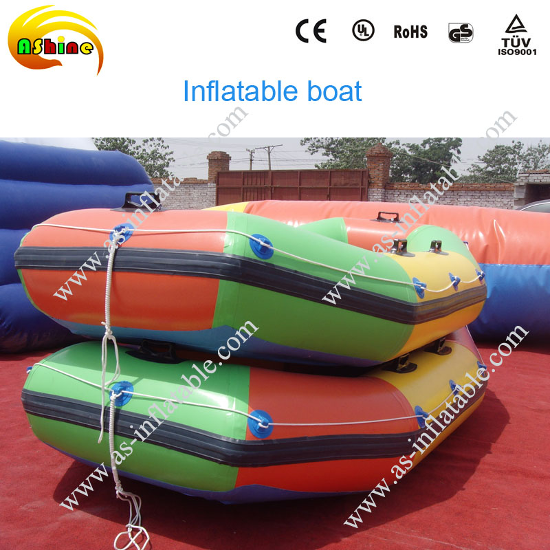 giant inflatable aqua park / inflatable water sport /inflatable water games