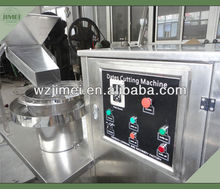 Date palm Seed Removing Machine Fruit Stoning Machine