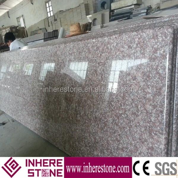 ... Granite Slabs Wholesale,Cheap G664 Granite Slab,Cheap Granite Slabs