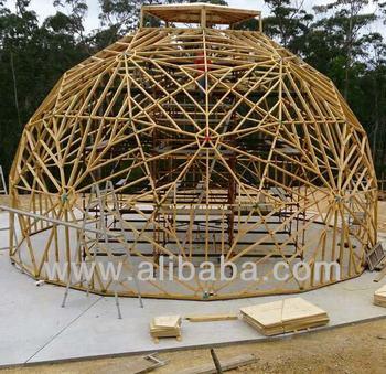 Kwickset Konstruction Kits Pty Ltd Buy Geodesic Dome