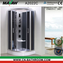 sauna steam room comfortable massage sauna steam room A2022C