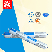 Construction ceramic tile adhesive