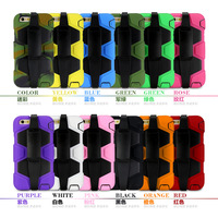 Suitable for outdoor sports note4 mobile phone cases from dust