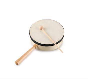 hand percussion instrument musical hand pan drum