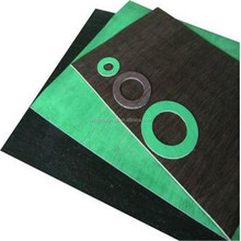 Tension Wholesale Cheap Price Free Asbestos Fiber Oil Resistant Caf Gasket Sheets For Flange NY150