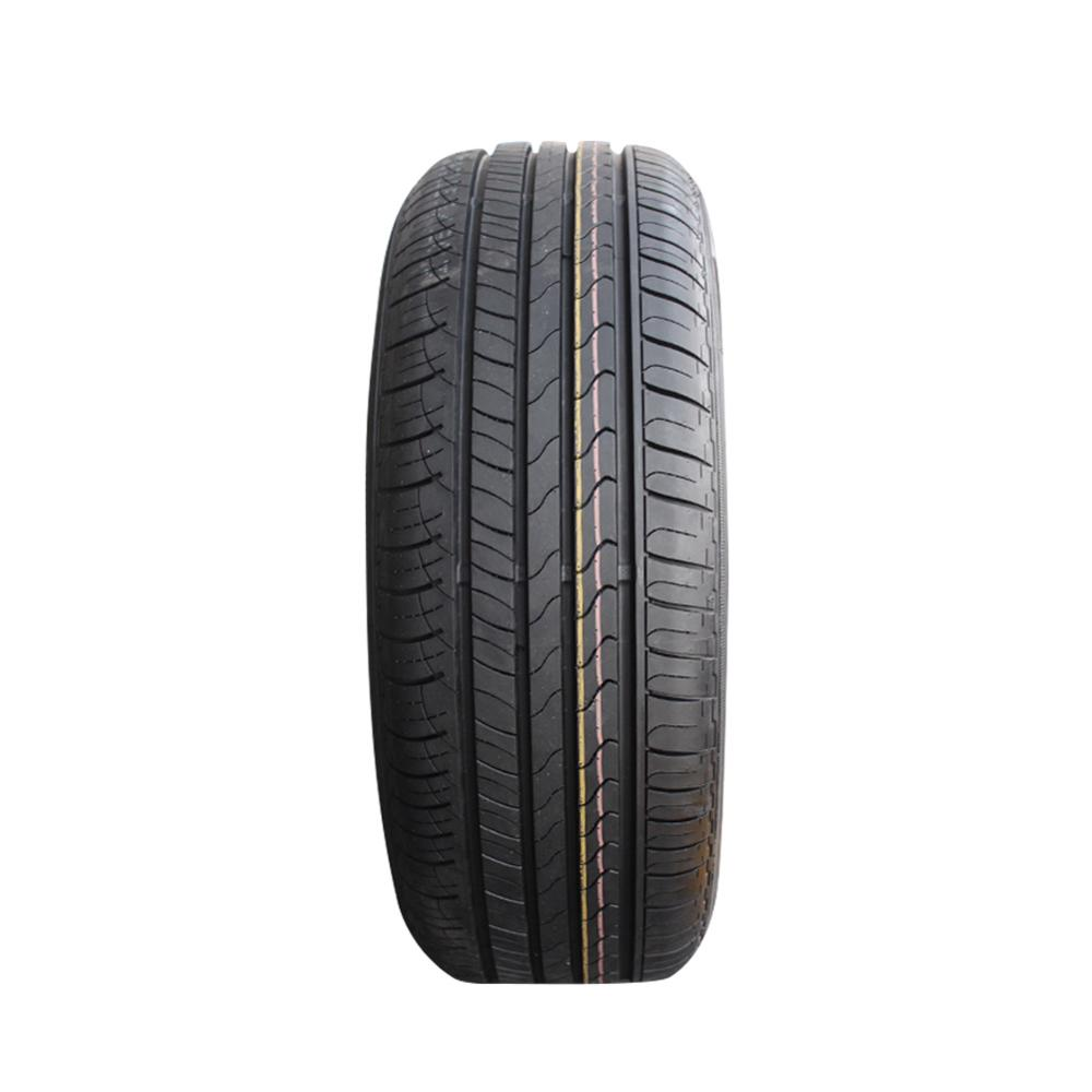 Michelin technology car <strong>tyres</strong> for sale