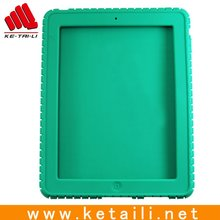 2015 hot selling silicone tablet computer cases for ipad