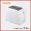 2 Slice cool touch Toaster with CE,GS,ROHS