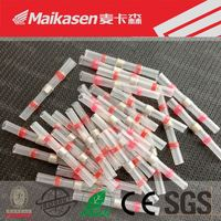 China Supplier Waterproof Cable Joints, Mobile Phone Accessories Factory In China Solderless Wire Splice Joint/