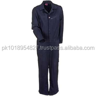 2014 Style in Silk Fabric winter thermal overalls working uniform cotton jumpsuit for men