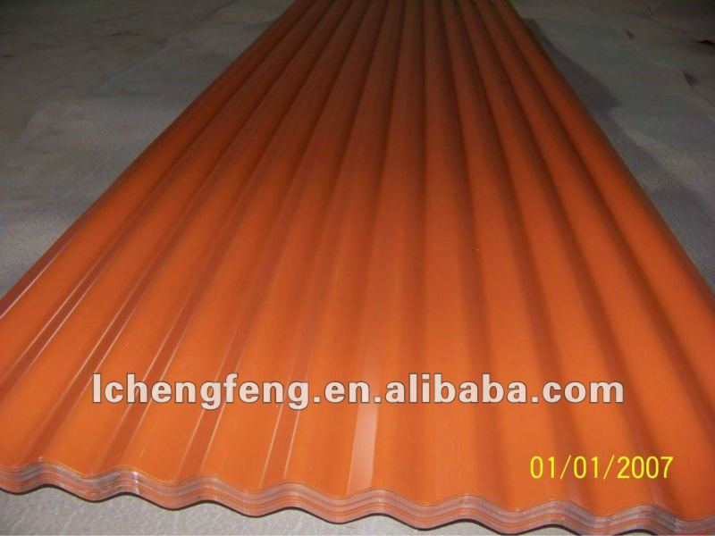 Steel Roofing Shingles Prices