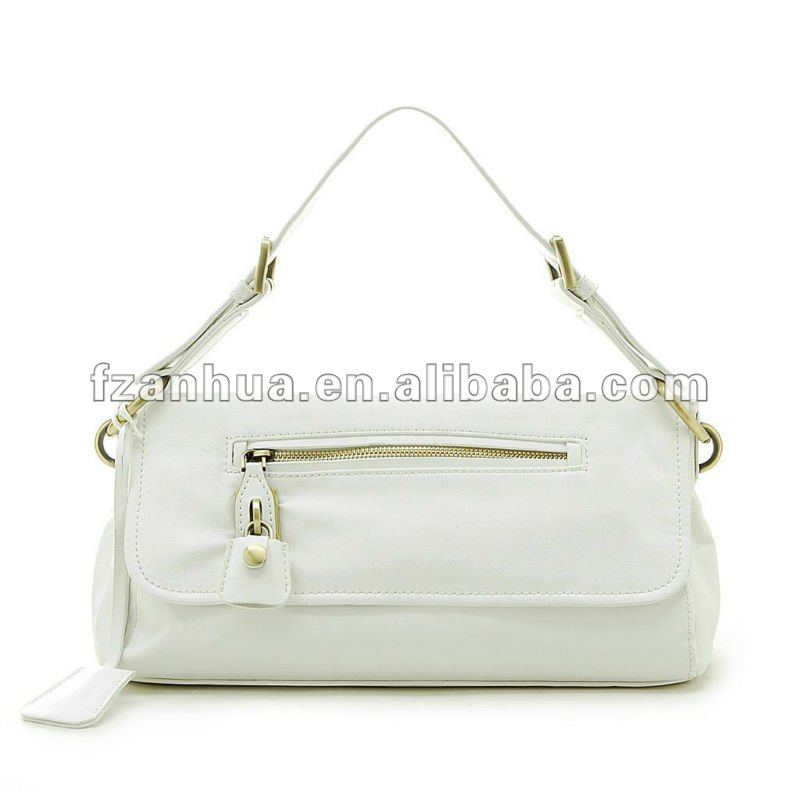 Customized most popular beautiful teen handbag