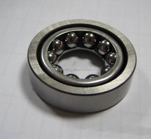 Auto steering bearing VBT17Z-2