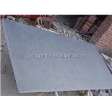 China Factory Direct Sales Cheap limestone/lime stone