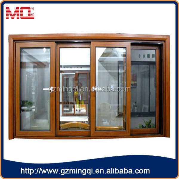 aluminium price of window frame one way window blinds magnetic mosquito net window manufacturer