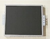 "17"" Open Frame Touch screen LCD Monitor"