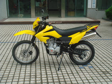 2014 NEW DIRT BIKE OFF ROAD MOTORCYCLE XRE STYLE