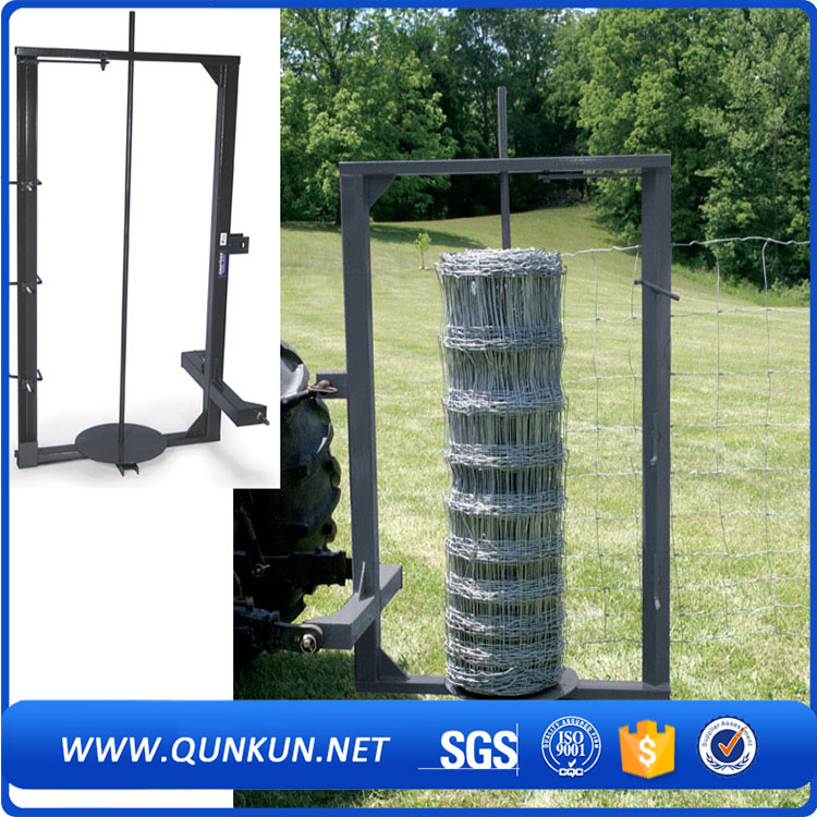 Tractor Supply Cows : Tractor supply wholesale bulk cattle fence buy