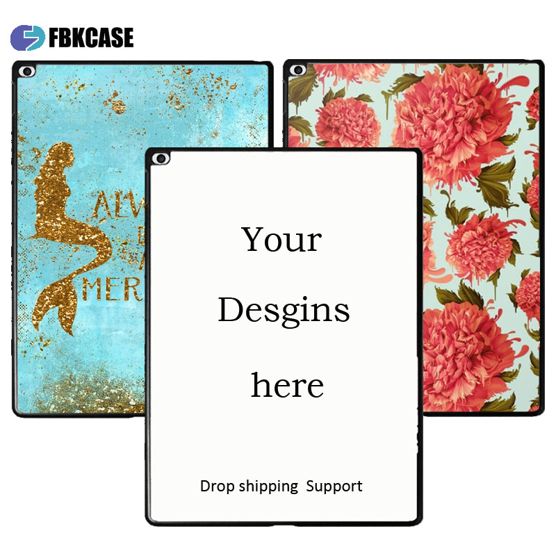 PC 9.7 inch cover for ipad PRO ,blank sublimation cell phone case for IPad Pro 9.7 ,blank phone cases for sublimation printing