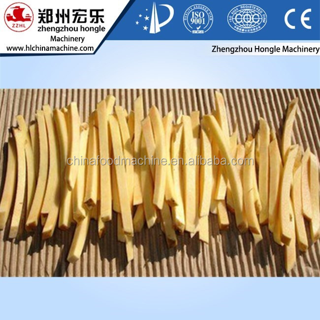 potato chips slicing machine , fresh potato chips making machine , manual potato chips cutting machine